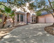 12 Benchwood Circle, San Antonio image