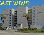 4505 S Atlantic Avenue Unit 305, Ponce Inlet image