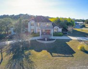 317 Lake View Dr, Boerne image
