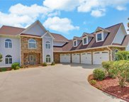 56 York Shores Drive, Hartwell image