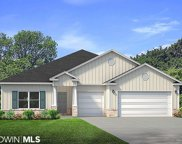 27270 Avian Drive, Loxley image