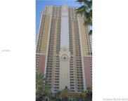 17875 Collins Ave Unit #1902, Sunny Isles Beach image