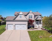 510 Johnston Parkway, Raymore image