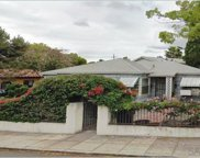 4502 47th St (-04), Talmadge/San Diego Central image