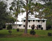 2440 Jernigan Road, Fort Pierce image