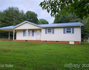 120 Clear Meadow  Lane, Statesville image