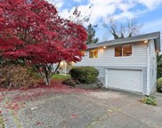 1442 Mary Hill Lane, Port Coquitlam image