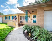 1494 Dartmouth Drive, Clearwater image