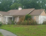 4618 N Country Hills Court, Plant City image
