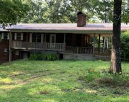 1260 County Road 54, Haleyville image