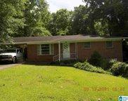 5321 Highland Avenue, Adamsville image
