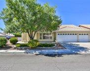 1719 Pecan Orchard Lane, Las Vegas image