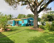 1121 SW 18th Ct, Fort Lauderdale image
