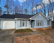 5509 Greenfield Way, McLeansville image