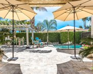 475 N CALLE ROLPH, Palm Springs image