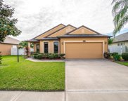 1210 Bolle Circle, Rockledge image