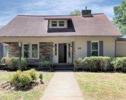 632 S Green  Street, Statesville image