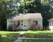 3810 Robinwood Drive, Fort Wayne image
