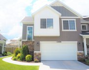 12688 S Stone Heights Dr, Riverton image