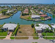 1537 Galleon Ave, Marco Island image