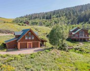 450 Neville Way, Crested Butte image