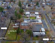 1617 N 24th (Lot 1 Block 1), Boise image