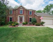 12175 Crown  Court, Sharonville image