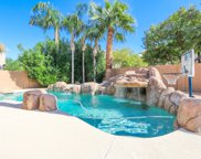 465 W Redwood Drive, Chandler image