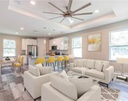 26101 Imperial Harbor Blvd, Bonita Springs image