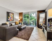 1666 West Avene Unit #209, Miami Beach image