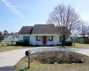 822 Esther Ct., Conway image