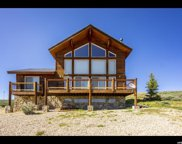8144 E Badger Hollow Dr, Daniel image