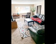 2223 E Carriage Ln Unit 46, Holladay image