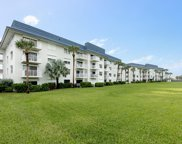 2150 N Highway A1a Unit #409, Melbourne image