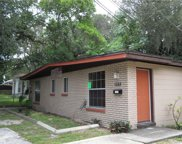 8720-8732 N 48th Street Unit A and B, Tampa image