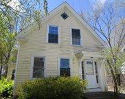 9 Prospect Street, Ayer, Massachusetts image