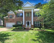 5436 Mcchesney  Drive, Charlotte image