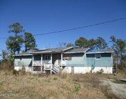 790 Merrimon Road, Beaufort image