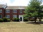 2940 Oleander Drive Unit #D16, Wilmington image