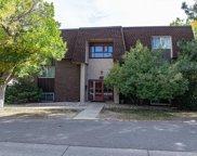7755 E Quincy Avenue Unit 108A2, Denver image