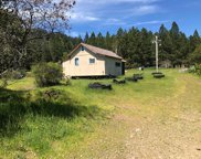 1460 Big Barn Road, Cazadero image