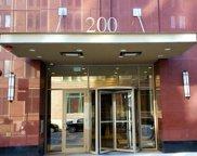 200 N Jefferson Street Unit #601, Chicago image