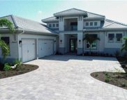 16850 Clearlake Avenue, Lakewood Ranch image