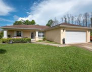 840 Harbour AVE S, Lehigh Acres image