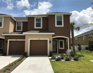 6911 Woodchase Glen Drive, Riverview image