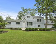 10725 Forestview Road, Countryside image