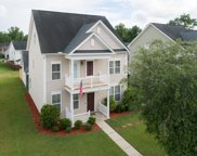 131 Tin Can Alley, Summerville image