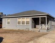 2800 Peerless, Bakersfield image