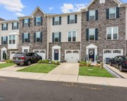 1012 Prime   Place, Sewell image