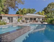 2817 NE 14th Ave, Wilton Manors image